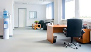 Office-Cleaning-cary-450