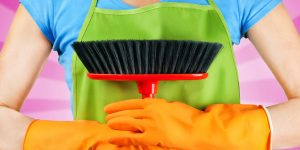 cleaning-services-guildford