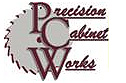 CABINETRY-LOGO-precision