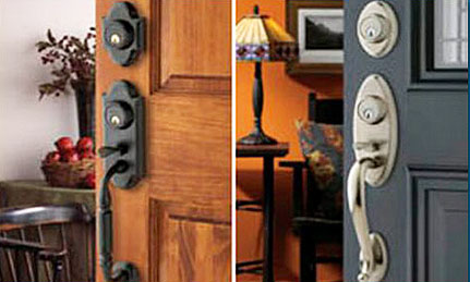 DOOR-HARDWARE-MAIN-IMAGE