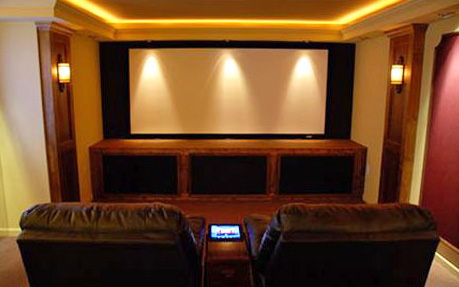 MAIN-PICTURE-HOME-THEATERS-photo