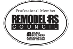 logo-remodelersCouncil-150
