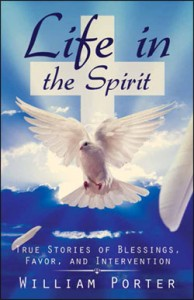 cover-life-in-the-spirit-250